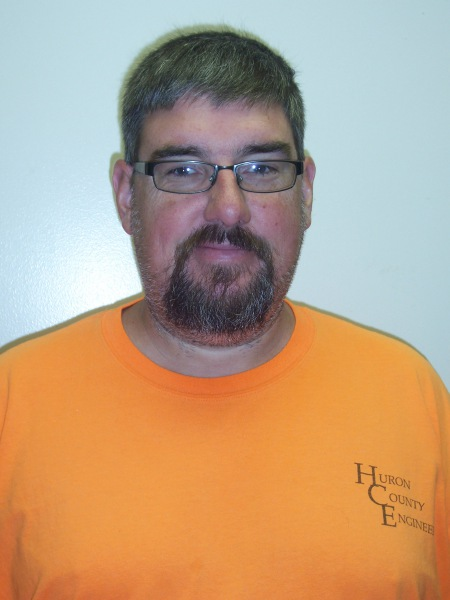 Mike Keefe